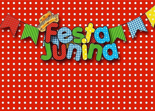 FESTA JUNINA 002 A4