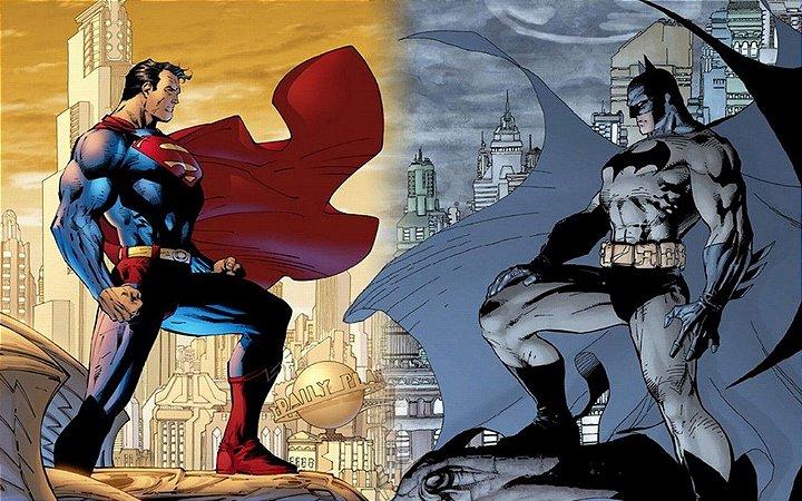 BATMAN X SUPERMAN 004 A4