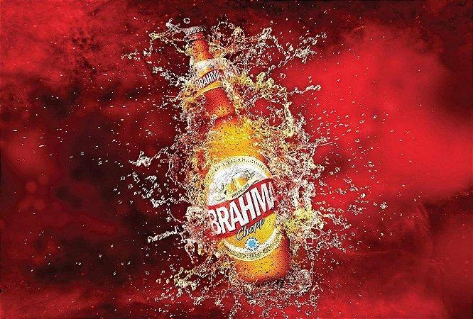 BRAHMA 011 A4
