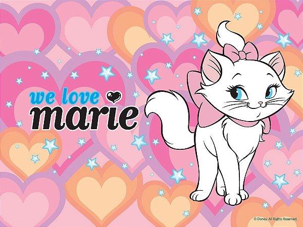 MARIE 009 A4