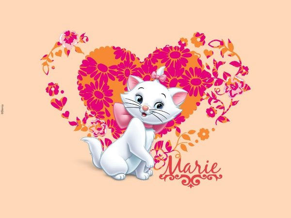 MARIE 011 A4