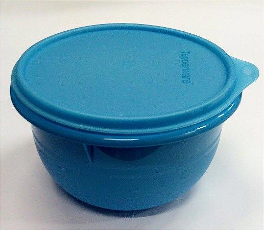 Tupperware Tigela Batedeira Média 1,0 Litro - Azul
