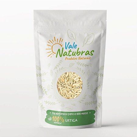 Chá de Urtiga - Urtiga dioica 30g - Vale Natubras