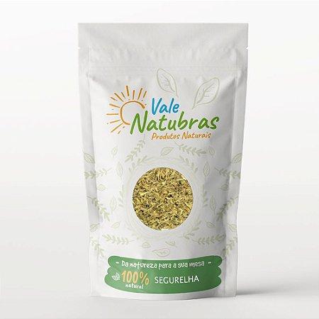Chá de Segurelha - Satureja montana L. 30g - Vale Natubras