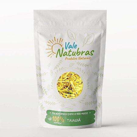 Chá de Taiuiá - Cayaponia tayuya Martins 30g - Vale Natubras