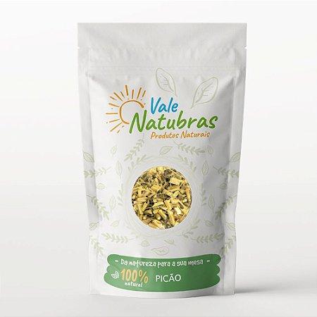Chá de Picão - Bidens pilosa - L. 30g - Vale Natubras