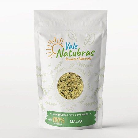Chá de Malva - Sida Cordifolia l. 30g - Vale Natubras