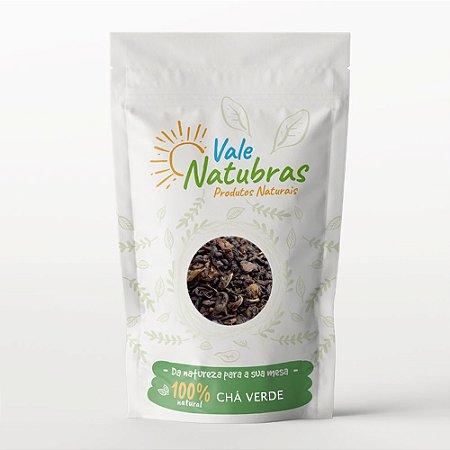 Chá Verde - Camellia Sinesis 30g - Vale Natubras