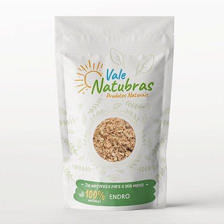 Chá de Endro - Anethum graveolens L. 30g - Vale Natubras