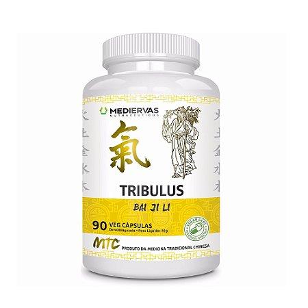 MTC Tribulus 90 caps - Mediervas