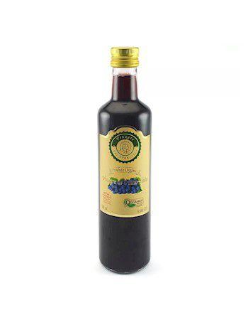 Vinagre de Vinho Tinto Acidez 5,5% - São Francisco