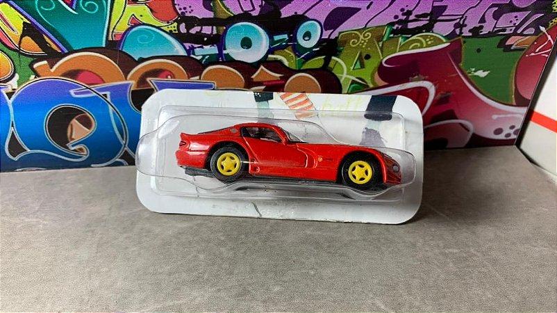 Dodge Viper - Racing Champions