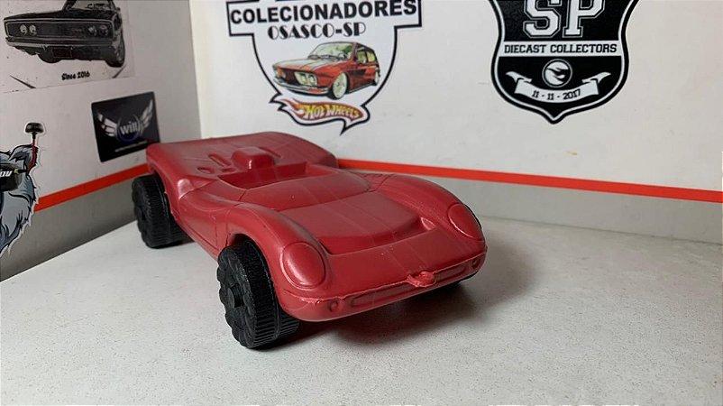 Fórmula GT - Joreal
