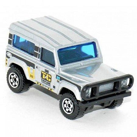 Land Rover Defender 90 - DVK65