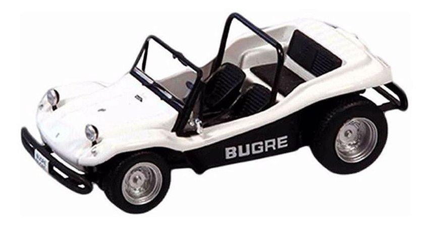 Bugre - 1/43