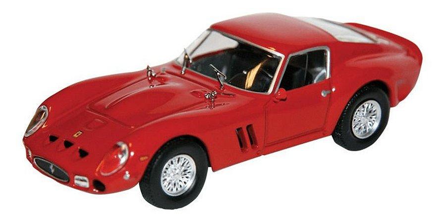 Ferrari Colection Edição 19 - 250 Gto