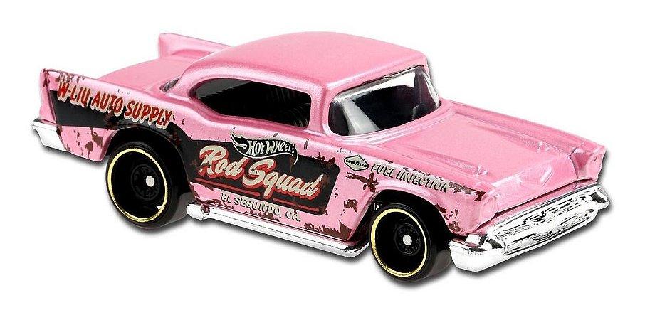 '57 Chevy - Ghd26