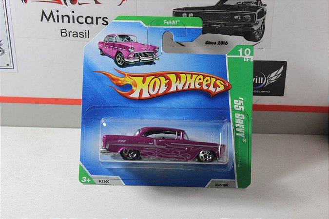 Chevy 55