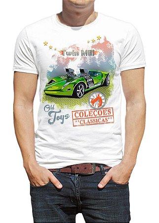 Twin Mill - Camiseta