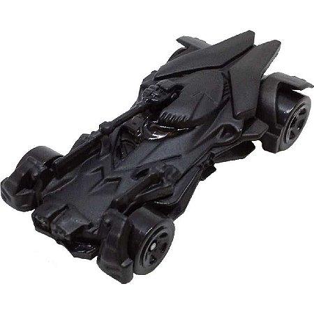 2018  Batman Justice League Batmobile 1/5 1/365 FJV39