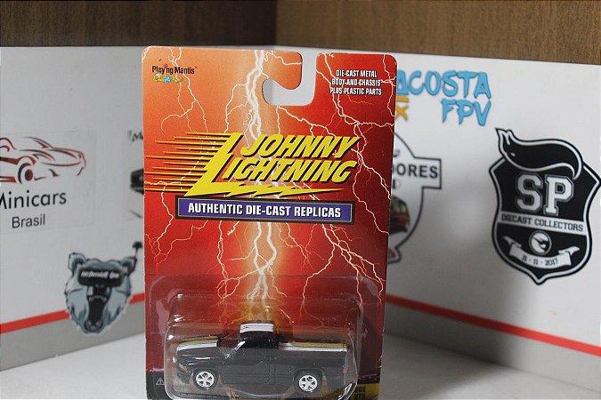 1997 Dodge Ram Ss/T - Johnny Lightning