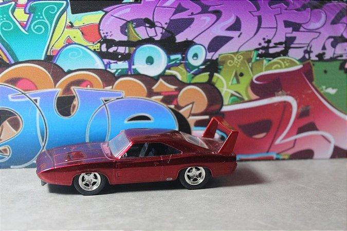 Dodge Charger Daytona - 1969 - V&F