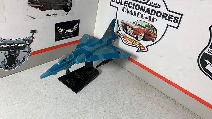 F-14 Tomcat - Maisto