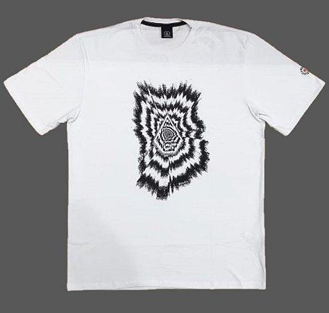 Camiseta Volcom The Projectionist