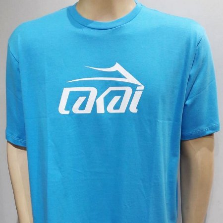 Camiseta lakai Dotted