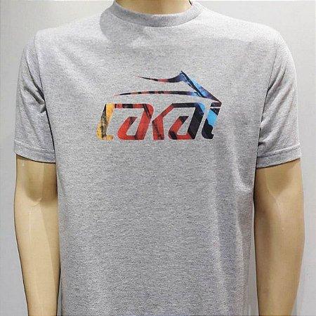 Camiseta Lakai Basic Color