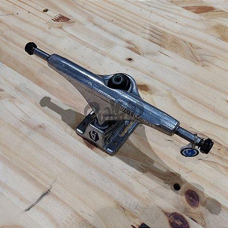 Truck Skate Obi 149mm