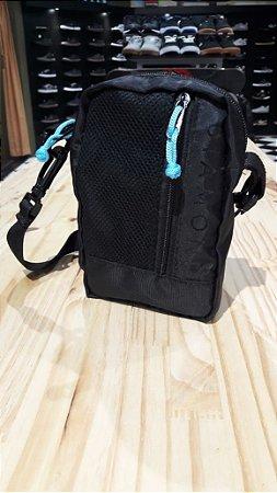 Shoulder Bag Diamond