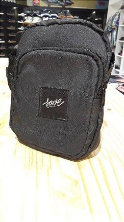 Shoulder Bag Save