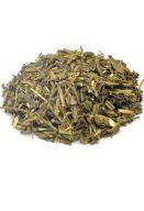 Chá de Carqueja Amarga