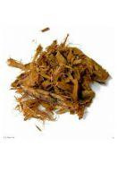 Chá de Mulungu (100g)