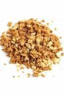 Granola Crocante (500g)