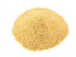 Amaranto em Flocos (kg)