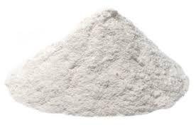 Farinha de Arroz (500G)