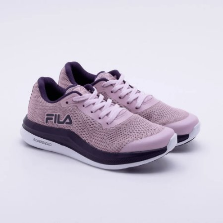 Tênis Fila FR Light Energized Feminino