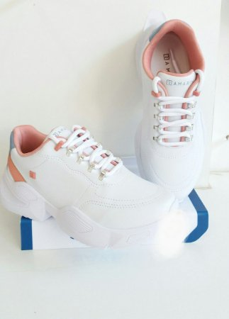 Tênis Ramarim  Sneaker