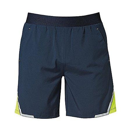 Short masculino, coleção Sport