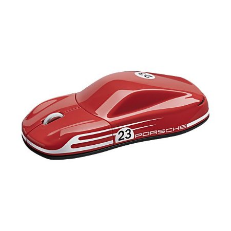 Mouse de computador, coleção Salzburg