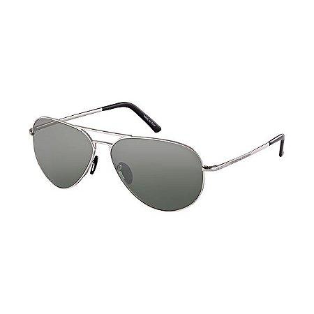Óculos de sol P´8508, titânio, Porsche Design