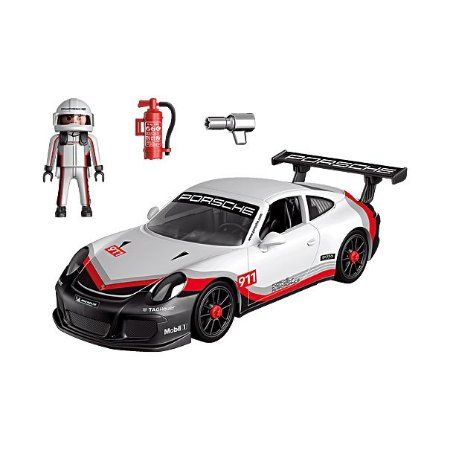 Playmobil GT3 Cup 2.0