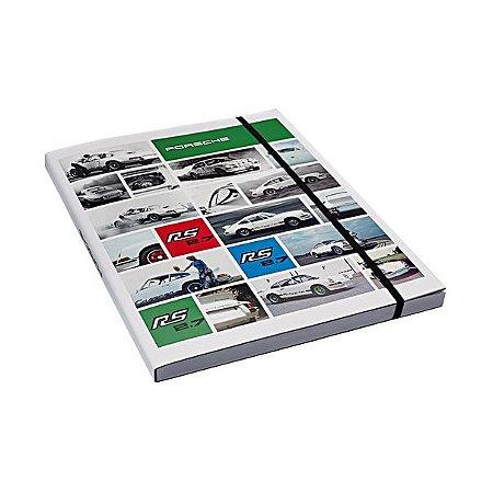 Caderno RS 2.7
