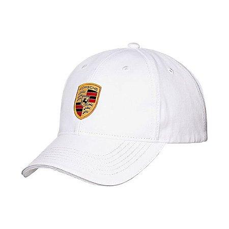 Bone Emblema Porsche