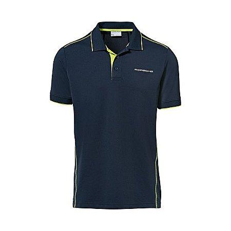 Camisa Polo , Coleçao Sport