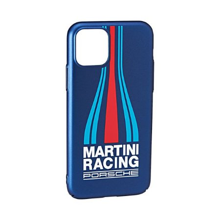 Capa para Iphone 11 Pro Martini Racing