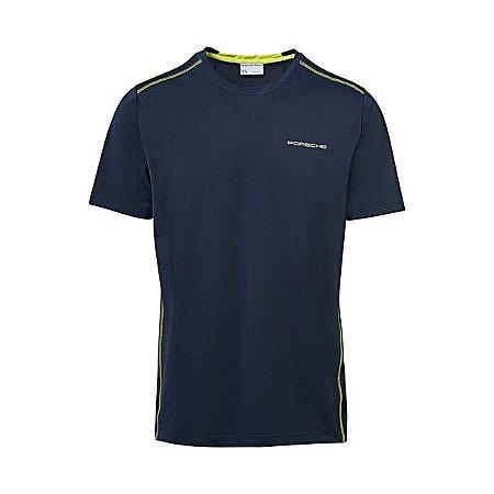 Camisa Coleçao Sport