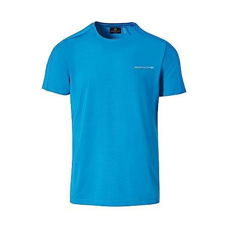 Camisa Sport Coleçao Taycan